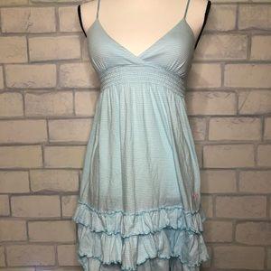 PINK Victoria's Secret nightgown